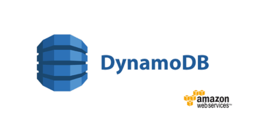 Overview of Amazon Web Services Nonrelational Database Amazon Dynamodb, Features of Amazon DynamoDB, Creating an Amazon DynamoDB Rule, What is Amazon DynamoDB, what is nosql database