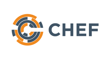 Benefits and Key Metrics of Configuration Management Tool Chef, what is chef tool in devops, what is chef cookbook, chef cookbooks and recipes, advantage of check configuration management tool