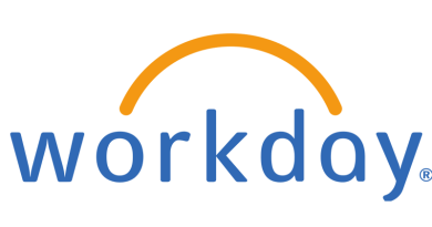 Top Workday Training institutes in Hyderabad, best Workday training institute in Hyderabad, workday training in Hyderabad, workday course in Hyderabad, workday training in Hyderabad Ameerpet