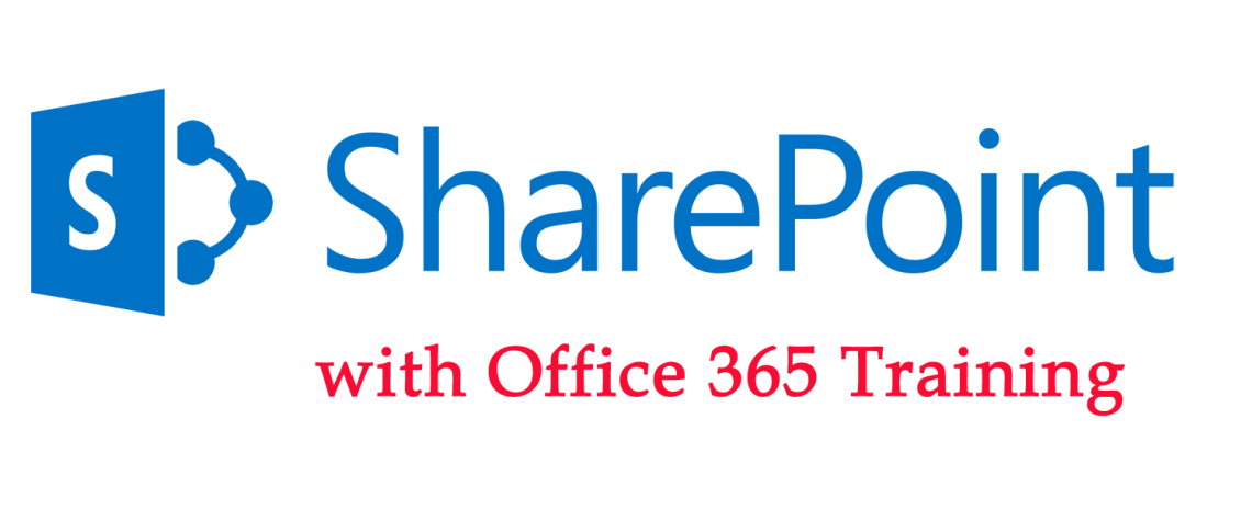 sharepoint training, sharepoint training in hyderabad, sharepoint online training,Sharepoint training with Office 365 in Hyderabad