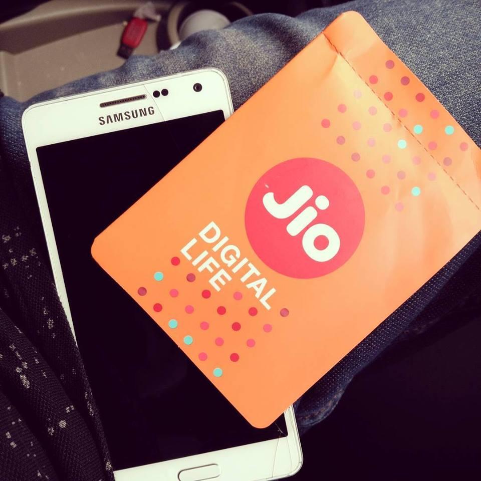 reliance-jio-free-sim-with-samsung-phone