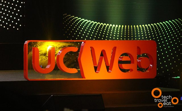 uc-web-browser-india-logo