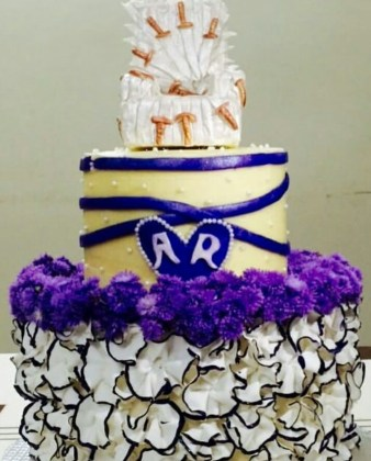 aayisha-yahiya-cake
