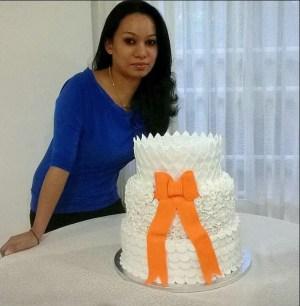 candida-rodriguez-cake
