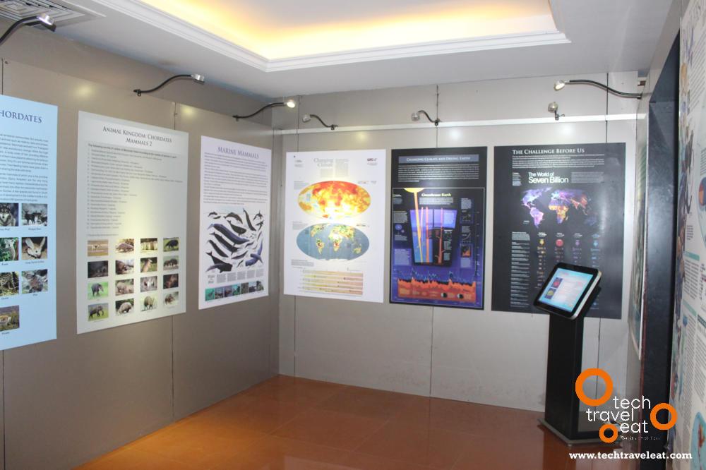 periyar-tiger-reserve-interpretation-centre32