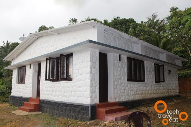 Thushaaram Home Stay Kuttikanam, Idukki - Your Personal Holiday Home