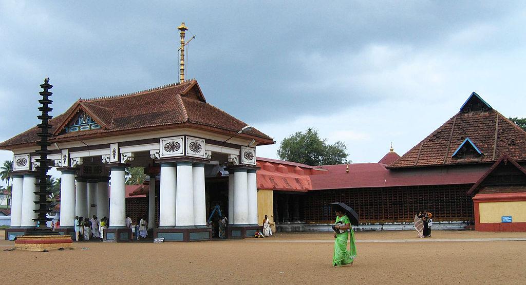 vaikom-mahadeva-temple