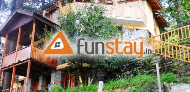 funstay