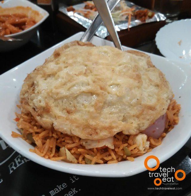mings-wok-restaurant-kochi-food2