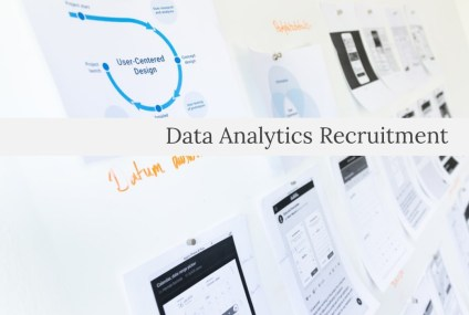 Data Analytics vacancies at Technopark, Trivandrum on Contract basis
