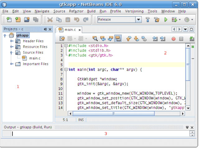 8 Best IDE for C++ Programming – ANDROBUGGERS