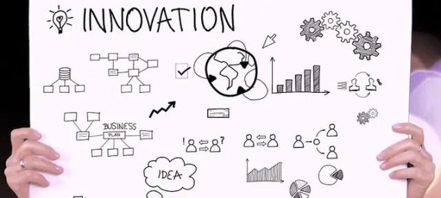 Winning startup ideas