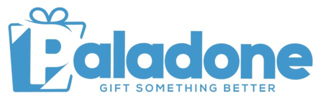Paladone, gifts, gadgets, mugs, toys, keychains
