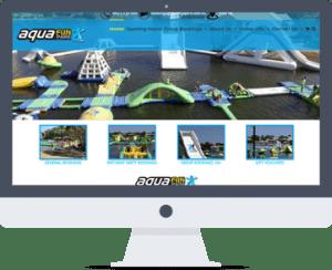 Sunshine Coast Website SEO