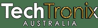 TechTronix Australia Business name