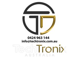Website Designer & Marketing services