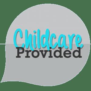 Child Care Near Me-Australia