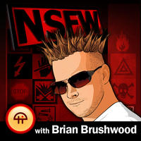 NSFW Show