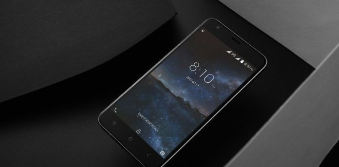 Blackview A7 Review