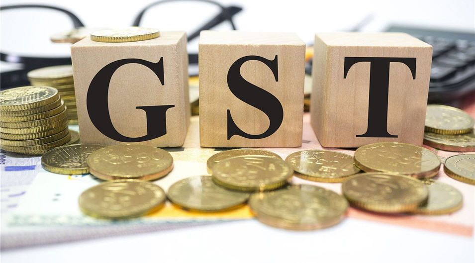 Best GST Software for Small Business
