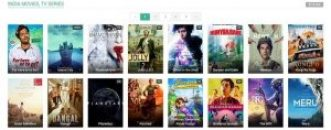 watch latest hindi movies online