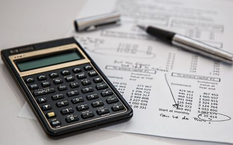 Effective Financial Management for Small Business