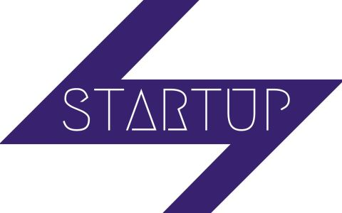 importance of logo for startup