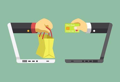 eCommerce Business Profitable