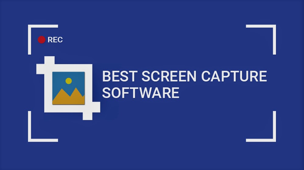 screen recording apps for windows