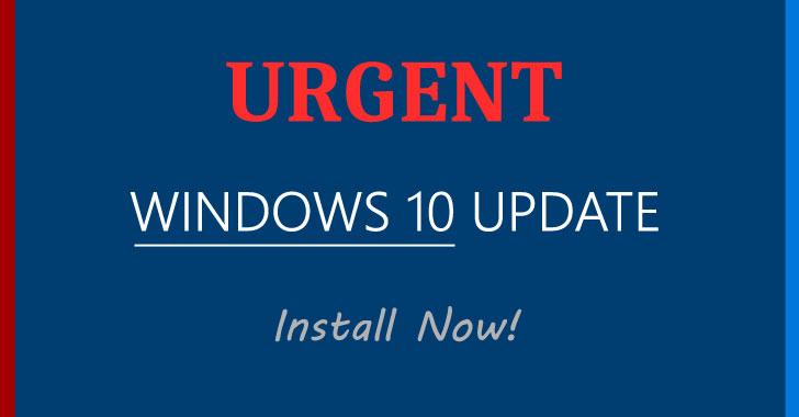 Windows-10-CryptoAPI-Spoofing-Vulnerability