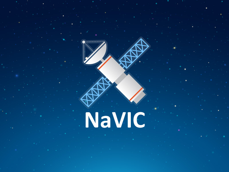 navic chip
