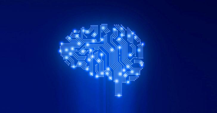 Adversarial ML Threat Matrix Framework