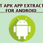 app-extractor-android