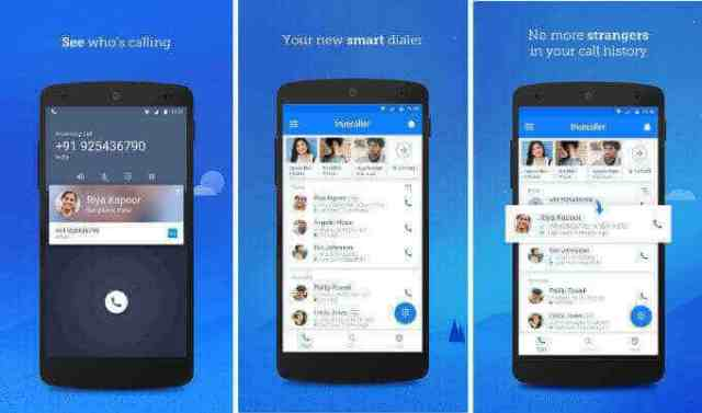 truecaller-pro-apk-download