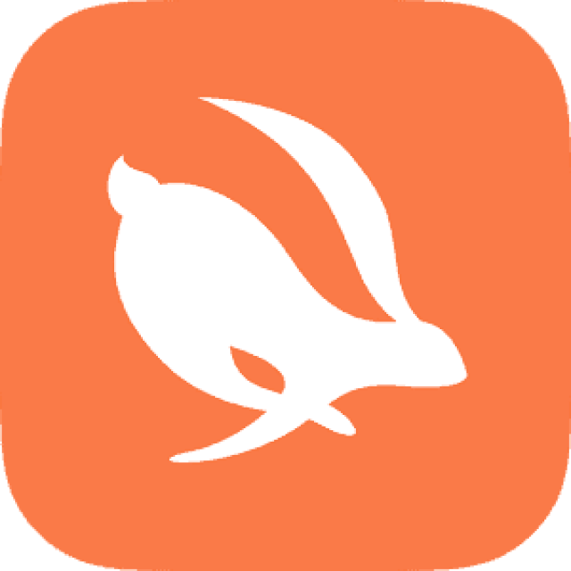 turbo-vpn-premium-apk