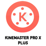 Kinemaster-Pro-X-Plus-APK-Download