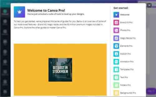 canva-premium-account