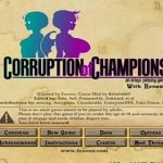 corruption-of-champions-download