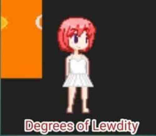 degrees-of-lewdity-mod