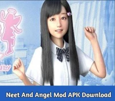 neet-and-angel-mod-apk
