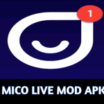 mico-live-mod-apk-unlimited-coins