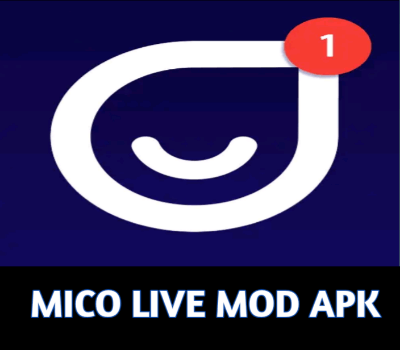 mico-live-mod-apk-unlimited-coins
