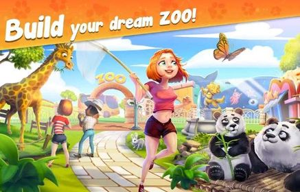zoocraft-animal-family-mod-apk