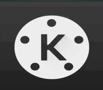 kinemaster-black-mod-apk
