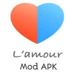 lamour-mod-apk-download