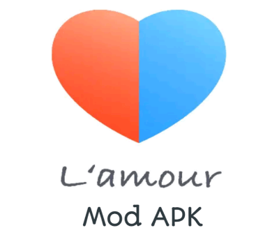 lamour-mod-apk-download