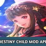 destiny-child-mod-apk