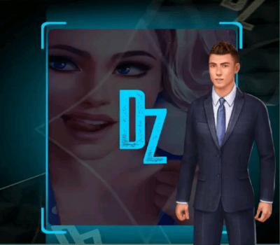 dream-zone-mod-apk
