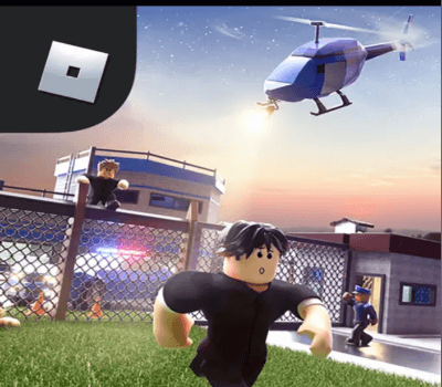 roblox-mod-apk-download