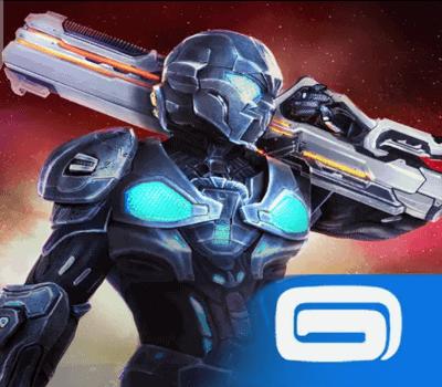 nova-legacy-mod-apk-download